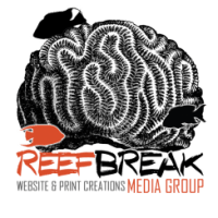 reef-break-