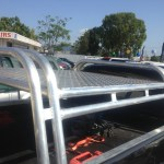Canopies Reef Engineering Metal Fabrication And Repairs Cairns