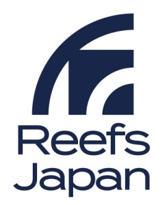 Reefs Japan icon