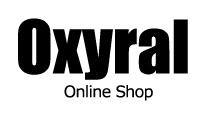 oxyral_reefs_japan_j