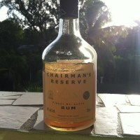 Rum Quest month special feature, From the Shores of St. Lucia