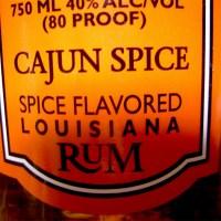 Rum Quest Month special Mardi Gras edition