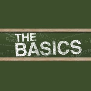 Financial Basics When You Have a Disability