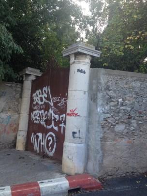 sete-graffiti-batman