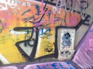 sete-layering-graffiti