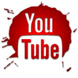 youtube ok