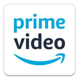 Amazon Prime video image