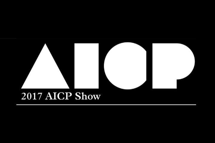 Chance The Rapper, Sandro Miller propel AICP Next Awards