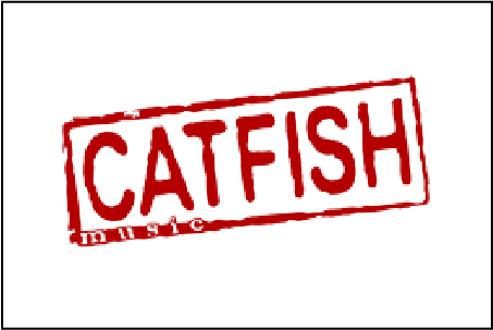 Catfish Music helps get kids off streets and into studios