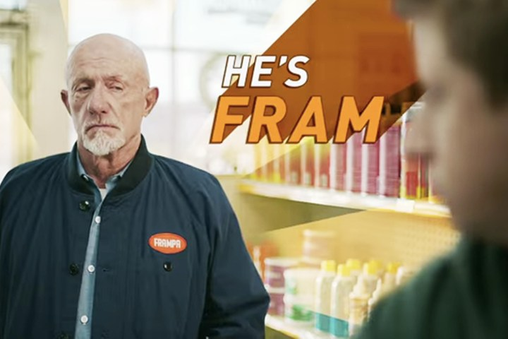 "LC, Fram scold consumers in new ""Frampa"" campaign"
