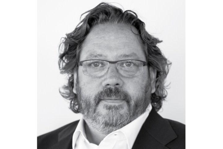 Kurt Fries named CCO of McGarryBowen Chicago