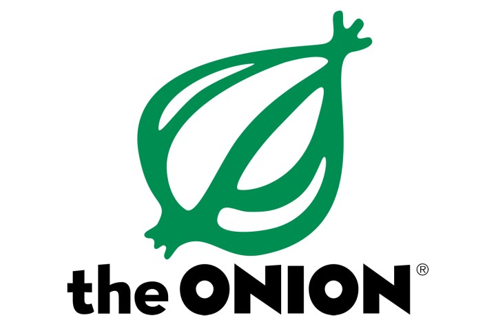 """The Onion"" to accept a first CIFF TV New Media award"