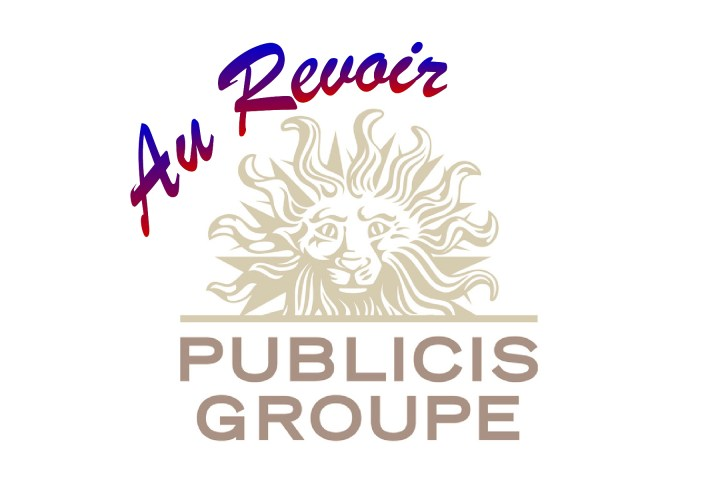 Publicis shops to withdraw from Cannes next year