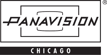 Panavision now set up in big, new Chicago facility