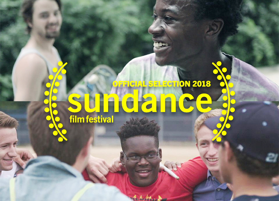 Kartemquin to screen two new projects at Sundance