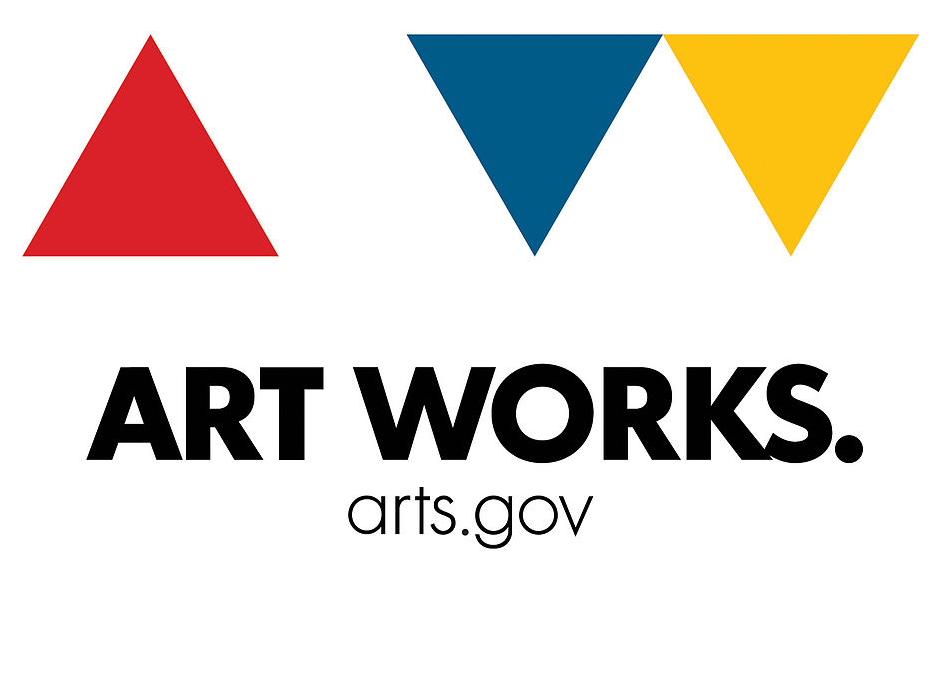 """Media Burn reco'd for $15K """"Art Works"""" grant from NEA"""