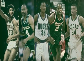 LC's new campaign for the Bucks should have fans cheering and dancing in their arm chairs.