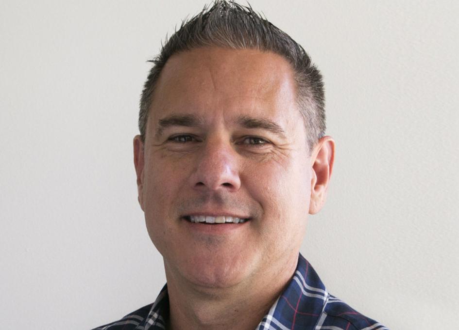Walton Isaacson names DiPiazza Executive Creative Director