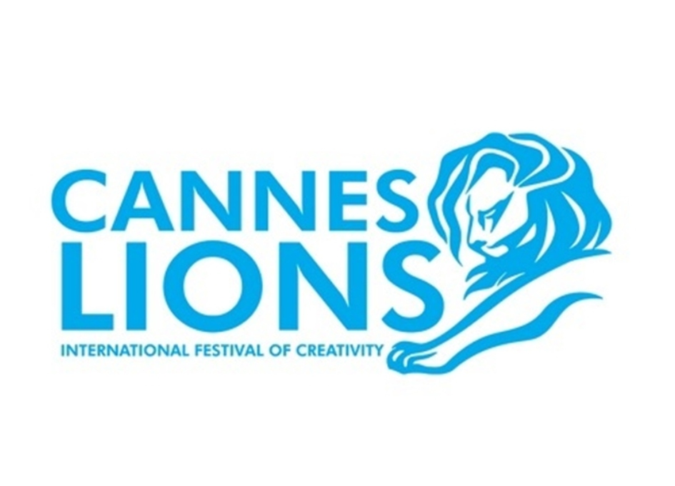 """FCB Health named """"Healthcare Network of the Year"""" at 2018 Cannes Lions Health Festival"""
