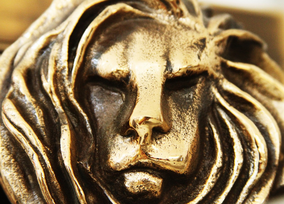 Cannes Lions reschedules to October