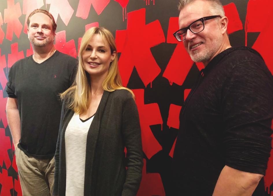 David&Goliath expands Kia creative team