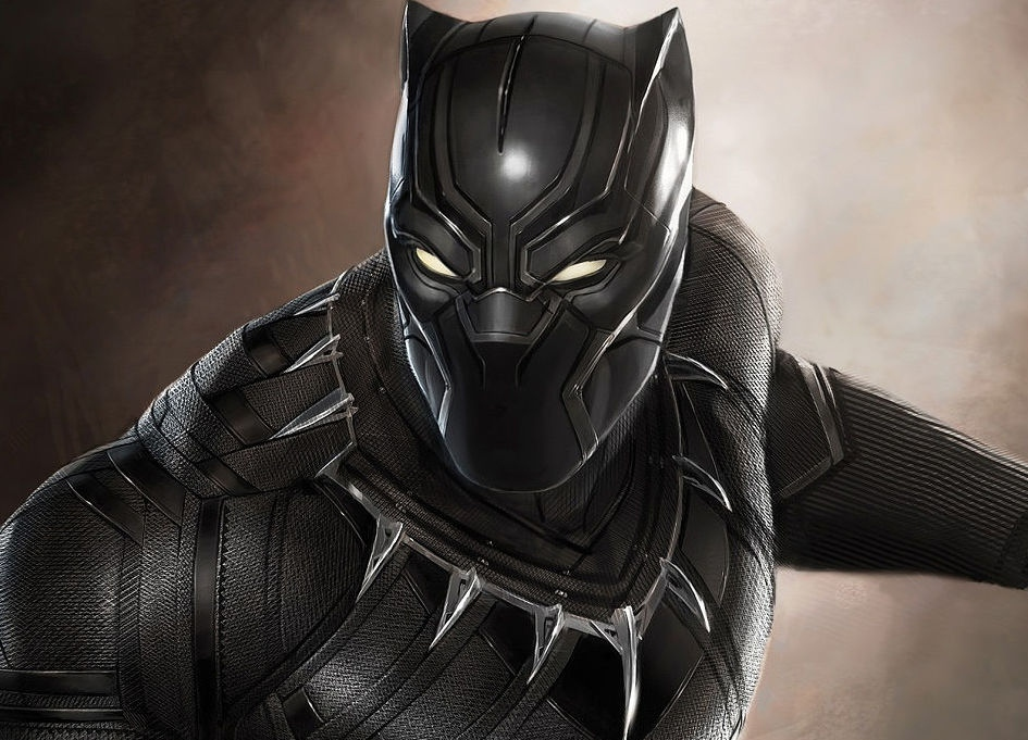 'Black Panther II' set for May 2022 release
