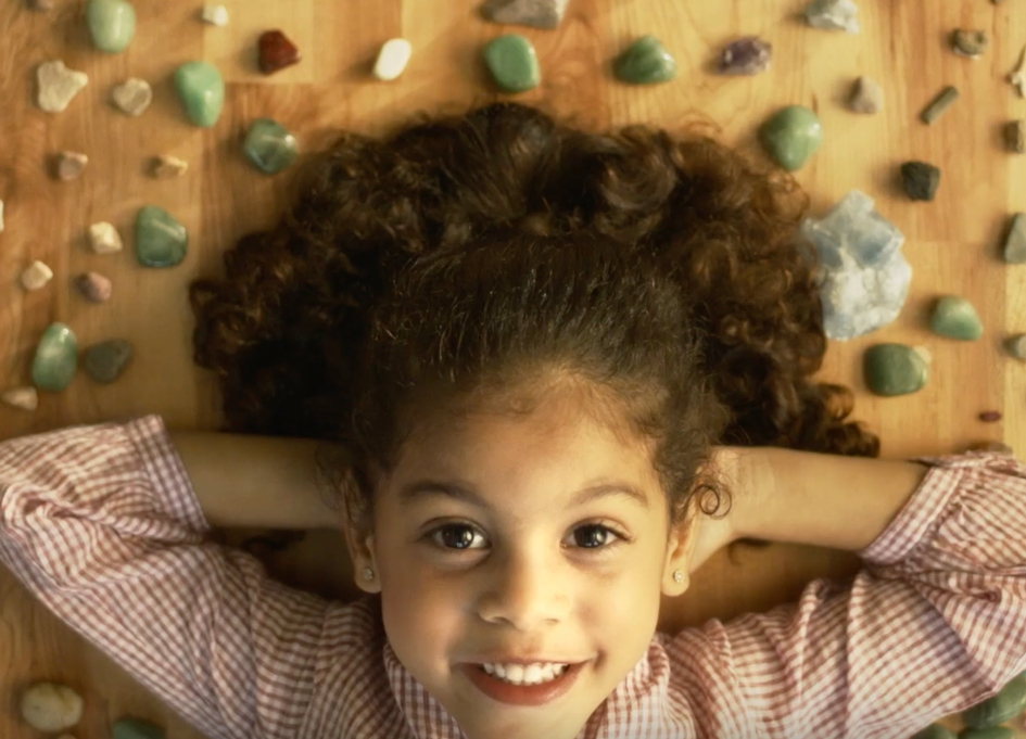 Planit helps Kiddie Academy 'learn on' in new campaign