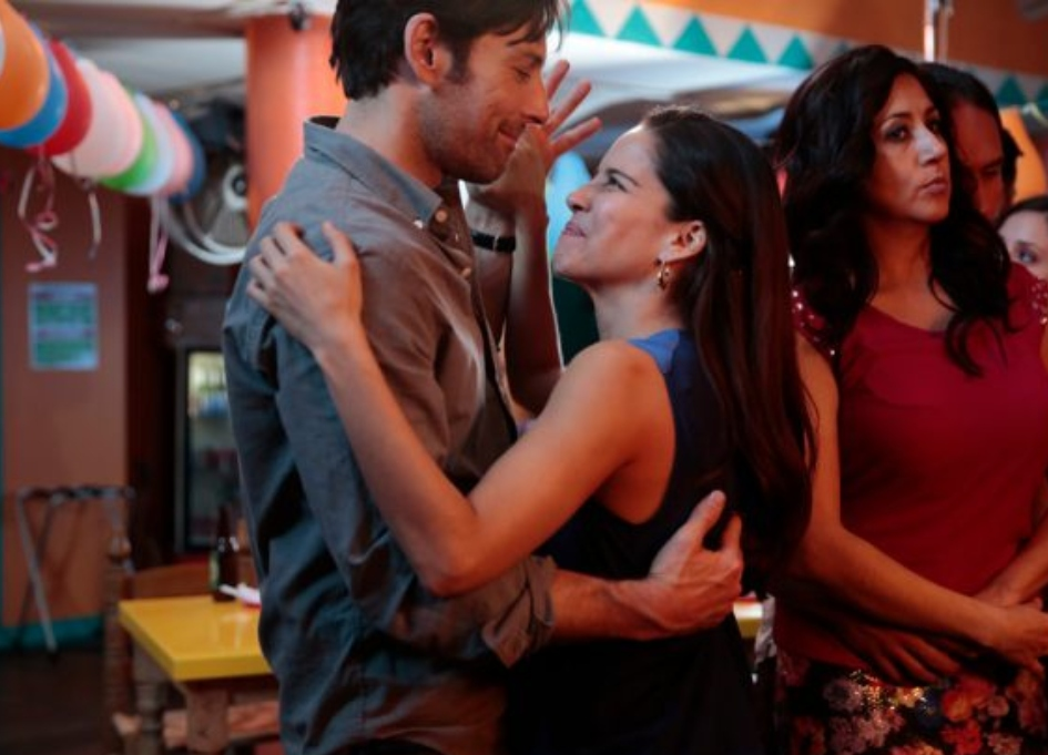 The New York Latino Film Festival returns for 16th year
