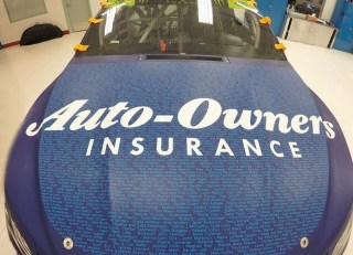 Auto-Owners-Insurance-NASCAR
