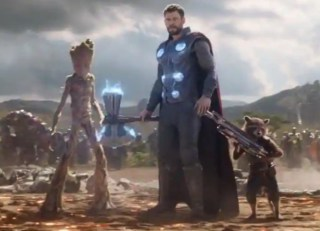 Avengers-Infinity-visual-effects