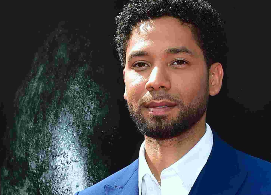 Smollett attack update: Two Nigerian suspects  arrested