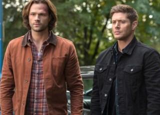 Supernatural-15 (1)