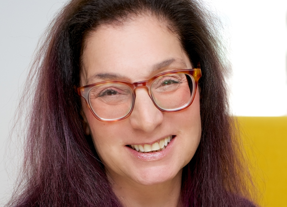 Transform Films names Beth Fraikorn Head of Content