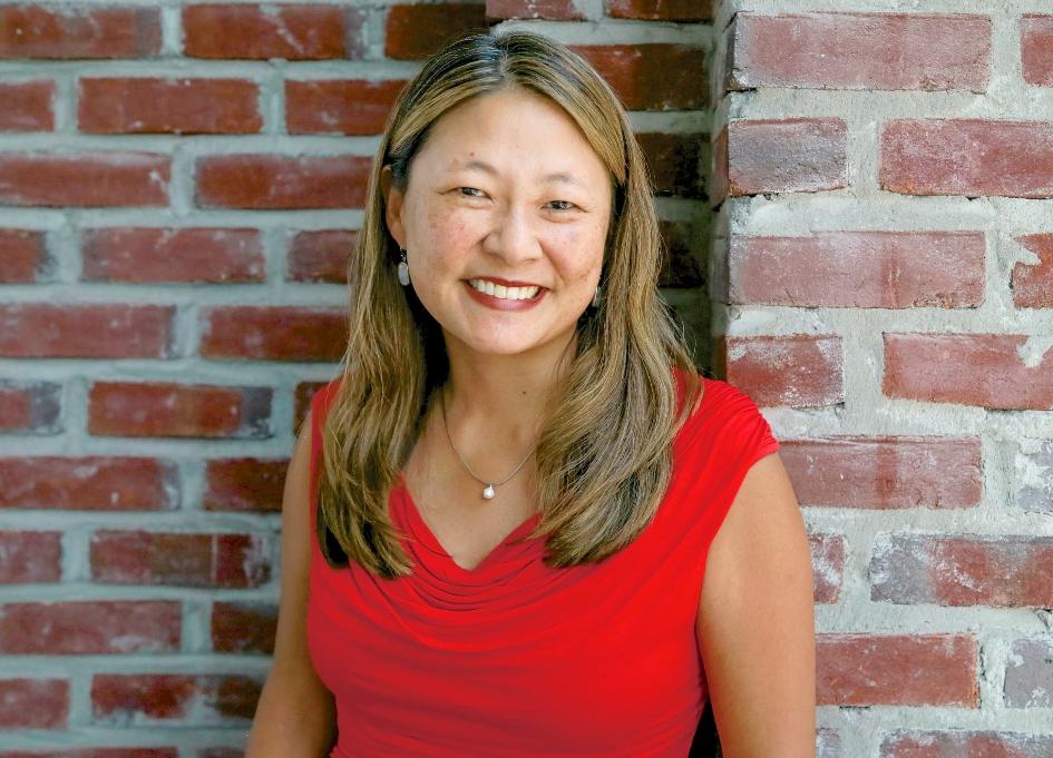 Kara Buckner set to manage Fallon and lead strategy