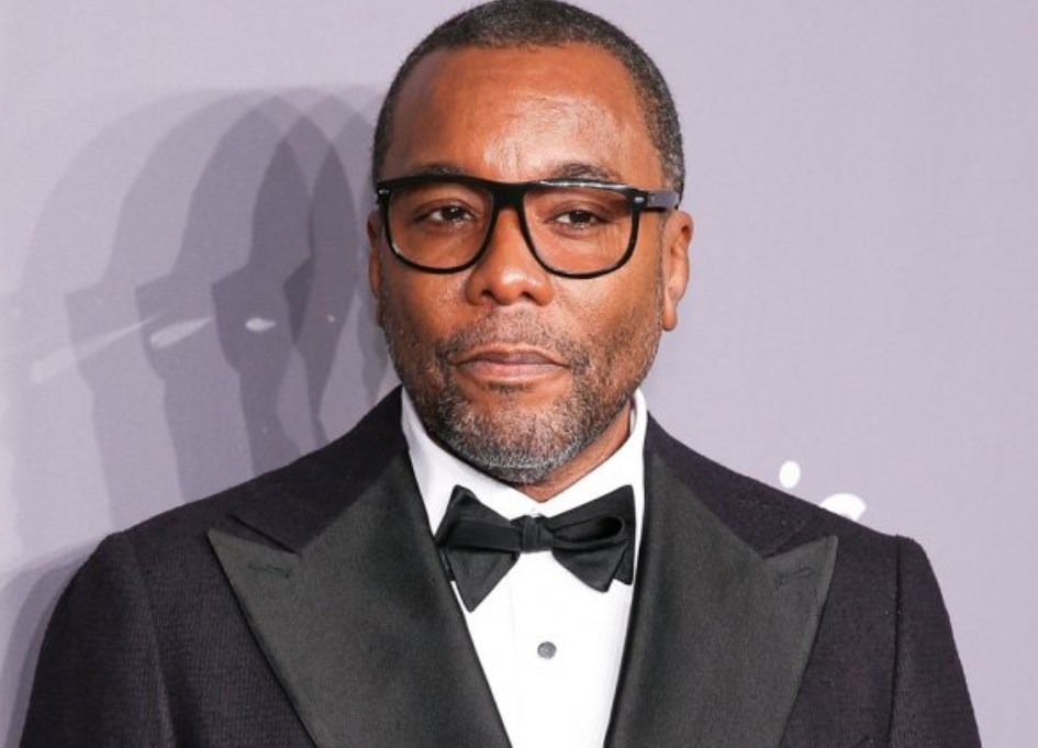 Lee Daniels seeks diverse creatives for career workshop