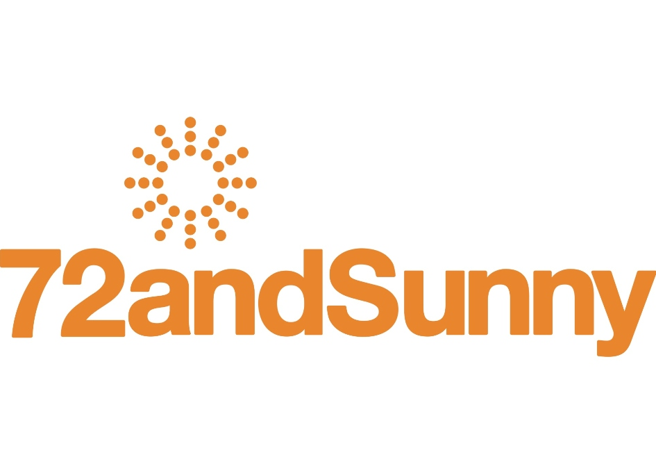 72andSunny partners with two new clients