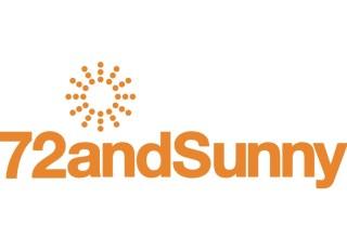72andSunny-logo-1