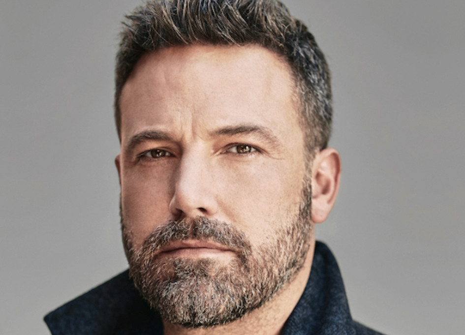 Ben Affleck joins Robert Rodriguez film, 'Hypnotic'