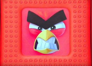 angry-birds-venting-machine