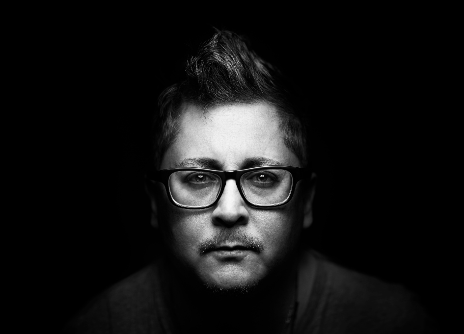 Dell Blue welcomes Lead Creative Editor Jason Uson