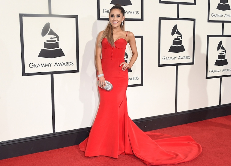 Ariana Grande to perform at 2020 Grammy Awards