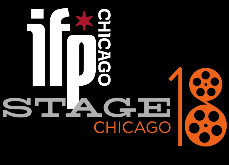 Stage 18, IFP/Chicago form Independent Film Alliance