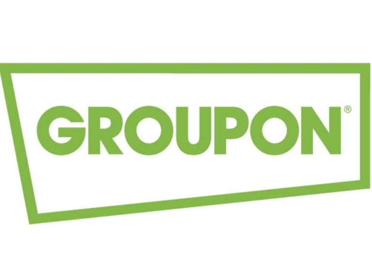 Groupon taps TBWA\Chiat\Day NY