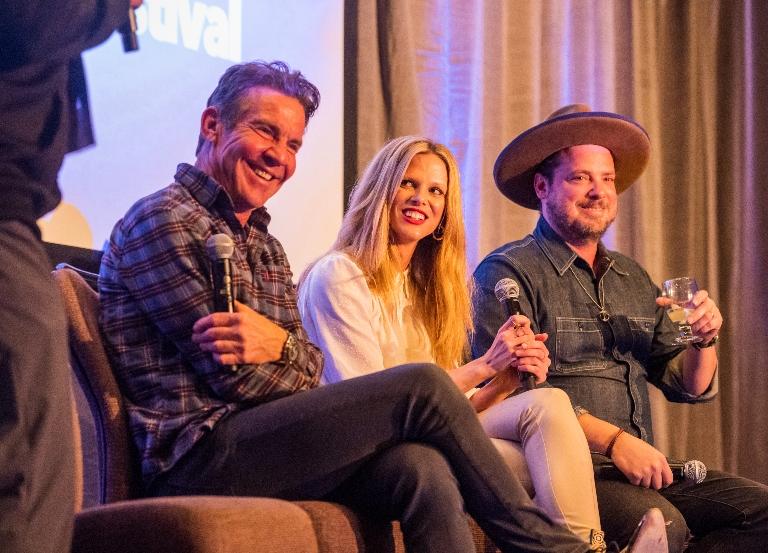Brand Storytelling wraps 5th Sundance Film Festival