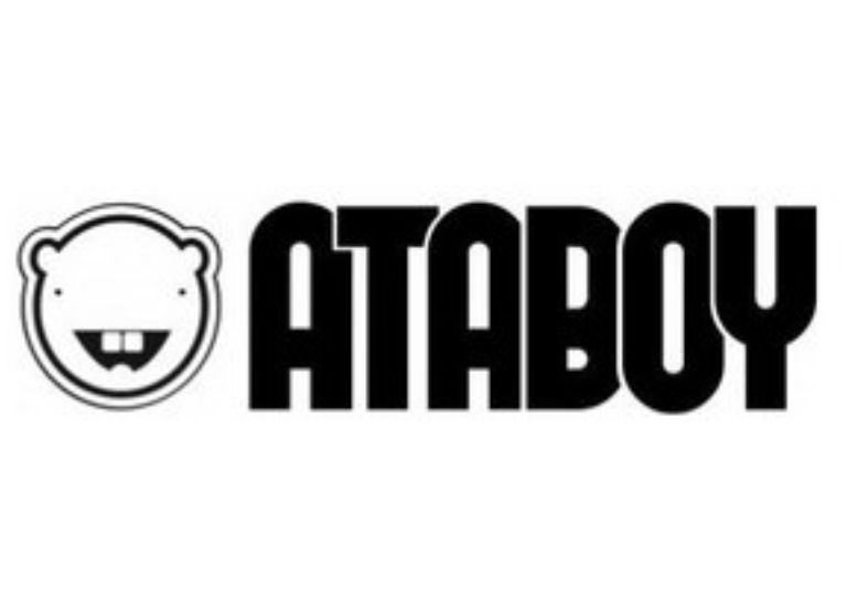 Ataboy Studios' staff to work remotely, will telecommute