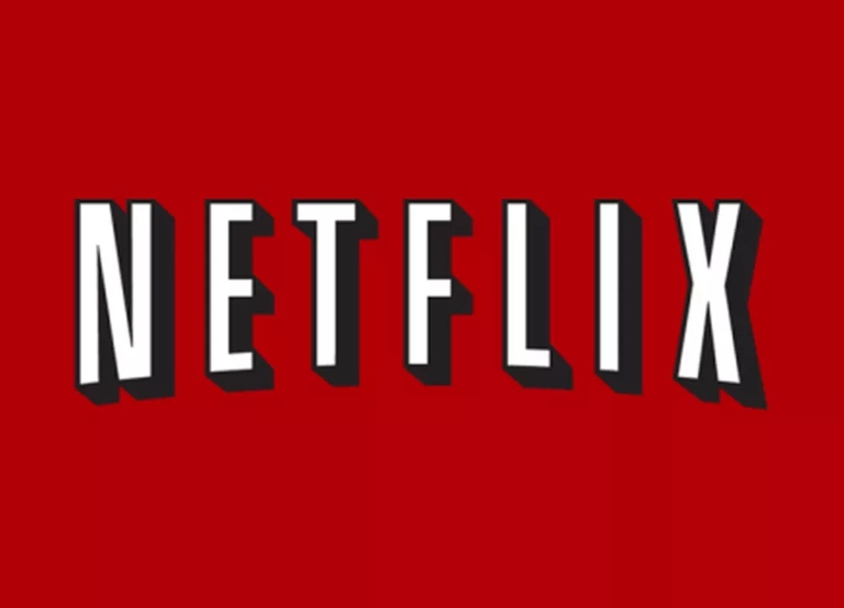 Netflix sets up $100m relief fund for film/TV workers