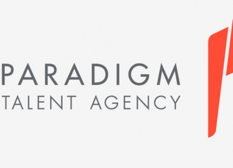 Paradigm signs 5-year franchise deal with WGA
