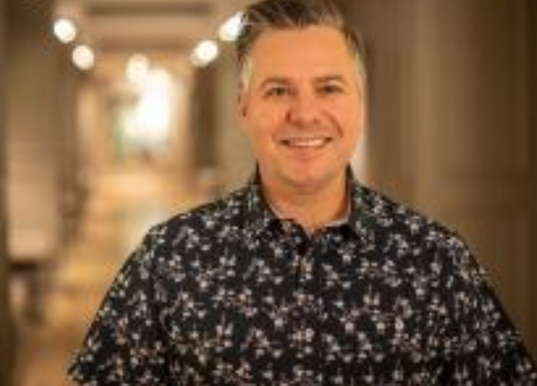 Sound Designer Matt Cimino joins Lucky Post