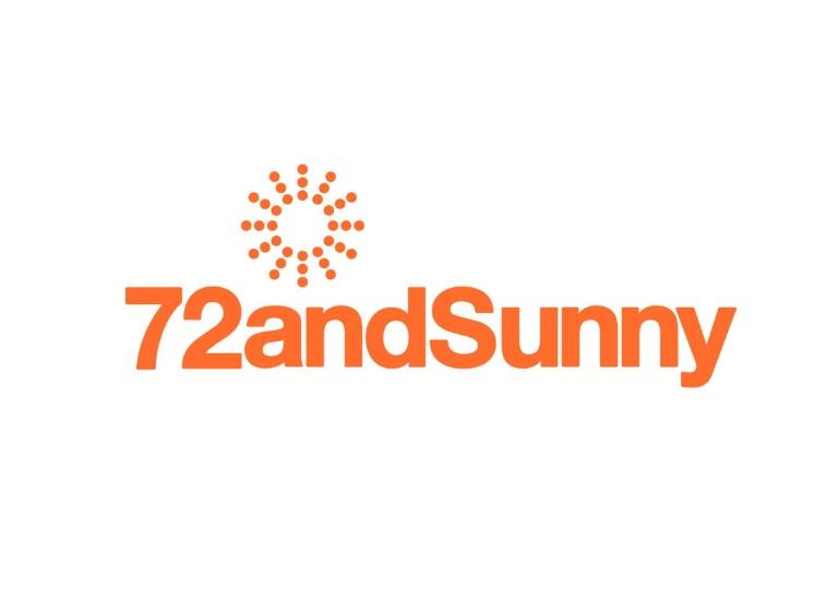 72andSunny, Endeavor, McGarrah Jessee reduce staffs