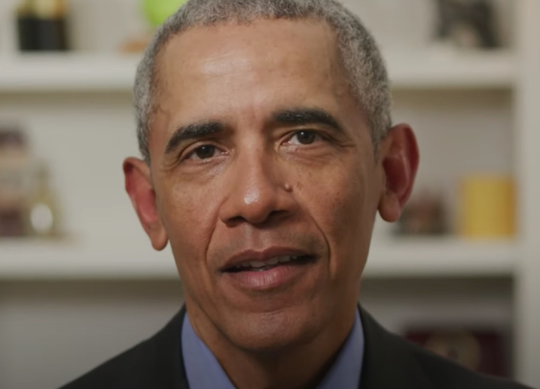 Watch President Obama endorse Joe Biden (Video)
